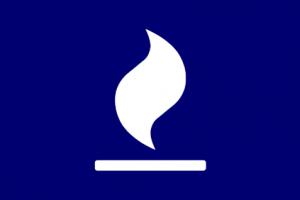 Brandmeldetechnik icon