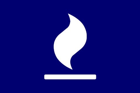 Brandmeldetechnik icon
