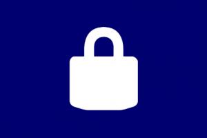 Einbruchmeldetechnik icon