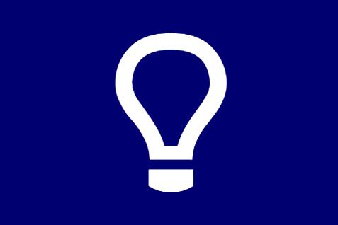 Lichtruftechnik icon